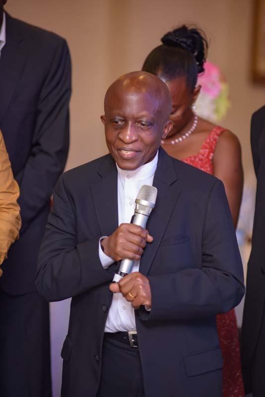 Brig. Gen. Bbosa Ku Mukolo Ogumu.