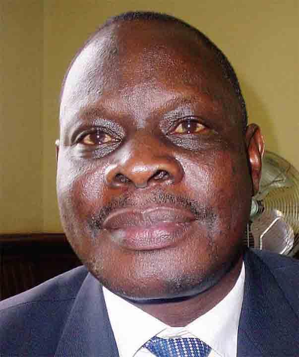Munnamateeka Kawanga