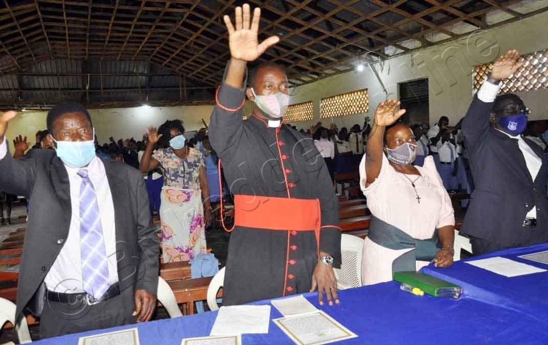 Can.fred Matovu Ng'asabira Abayizi.